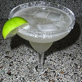National Margarita Day Celebrated Nationwide