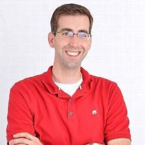 ESPN Reporter Richard Durrett Dies At 38