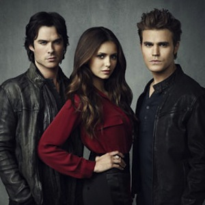 'The Vampire Diaries' Premiere Recap: Silas Reveals Himself; Elena & Caroline's Roommate Dies Suspiciously