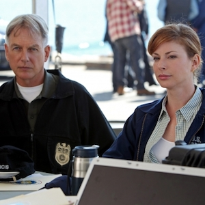 'NCIS' Recap: Gibbs Tracks Down Oil Rig Bomber, Pranks His Coworkers