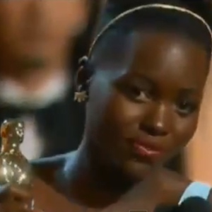 Oscars 2014 Winners: Lupita Nyong'o Wins Best Supporting Actress, '12 Years A Slave' Wins Best Picture – Full List