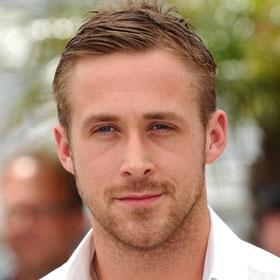 Is Ryan Gosling Dating Eva Mendes?