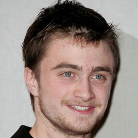Daniel Radcliffe Goes Public With Drinking Problem