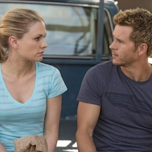 'True Blood' Recap: Sookie Realizes She Unknowingly Infected Bill With Hep-V, Sarah Newlin Reveals Hep-V Cure
