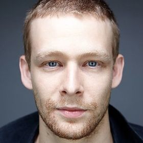 Johnny Lewis, Kip 'Half Sack' Epps From 'Sons Of Anarchy' Dead At 28, Sole Suspect In Death Of Catherine Davis