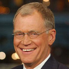 """VIDEO: Letterman Calls Kourtney Kardashian's Boyfriend """"A Punk"""""""