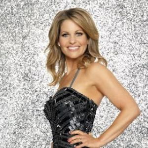 Candace Cameron Bure's Cleanse Endorsement Sparks Backlash; 'Full House' Star Defends Herself