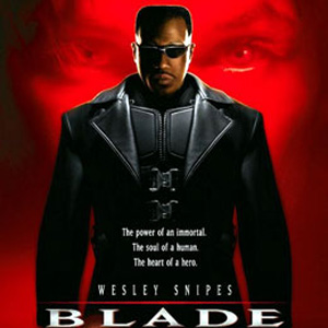 Wesley Snipes Interested In Returning To Blade