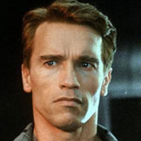 Arnold Schwarzenegger Fathered Staff Member's Child