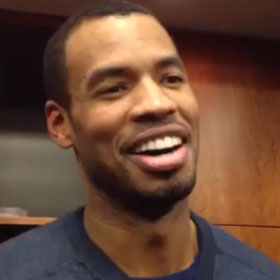 Jason Collins Comes Out, Becomes First Openly Gay NBA Player