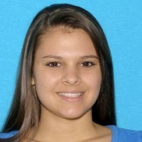 Jonathan Holt Arrested In Murder Of Oregon Starbucks Barista Whitney Heichel