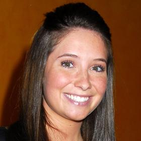 Bristol Palin Bombs On 'Dancing'