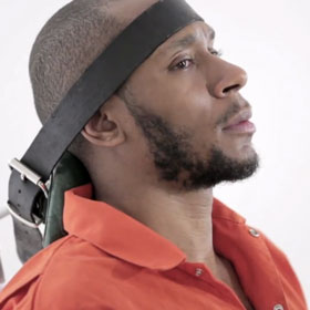 Mos Def Protests Guantanamo Force-Feedings, Subjects Himself To Procedure [Video]