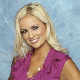 New 'Bachelorette' Emily Maynard Meets Her 25 Prince Charmings