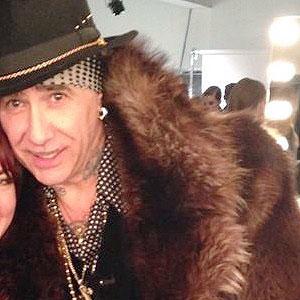 Designer Michele Savoia Found Dead In Hudson River