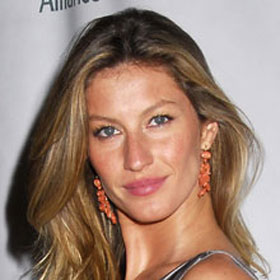 VIDEO: Gisele's Profanity-Laced Rip On Patriots Receivers