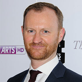 Game Of Thrones News: Mark Gatiss Joins Cast For Season 4