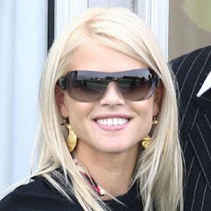 Elin Nordegren Is Single, Breaks Up With Billionaire Chris Cline