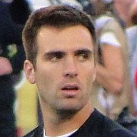 Ravens Win Super Bowl XLVII, Joe Flacco MVP