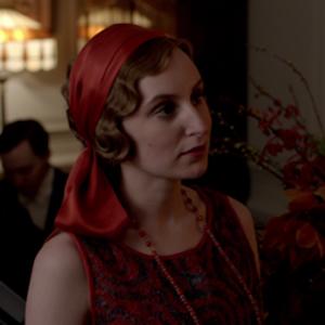 'Downton Abbey' Recap: Edith Is Pregnant, Rose Has Interracial Affair With A Jazz Singer