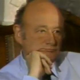 Ed Koch, Former New York City Mayor, Dies At 88