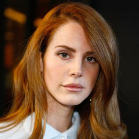 RECAP: 'American Idol' Welcomes Lana Del Rey, Boots Erika Van Pelt