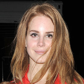 FUNNY: 'SNL' Musical Guest Lana Del Rey Blasted On Web