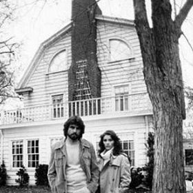 Original 'The Amityville Horror' House For Sale, Price Slashed