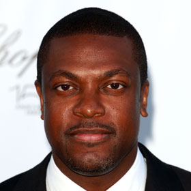 EXCLUSIVE: Chris Tucker Gets Back On Stand-Up Comedy Stage, Movie To Follow
