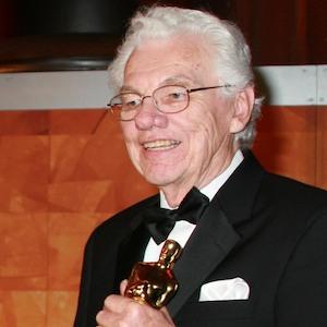 Cinematographer Gordon Willis Dies At 82