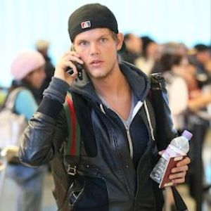 Avicii To Miss Ultra Music Festival, Hospitalized With Blocked Gallbladder