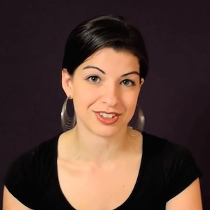 Anita Sarkeesian, Feminist Frequency, Cancels Her Talk At USU After Massacre Threats