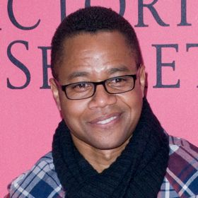 Court Summons Issued For Cuba Gooding, Jr. After Arrest Warrant Dropped