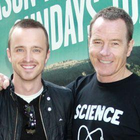 SPOILER: 'Breaking Bad' Clip Teases Season Five Premiere
