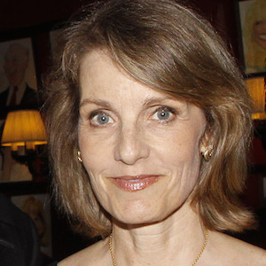 Elizabeth Norment, 'House Of Cards' Actress, Dies At Age 61