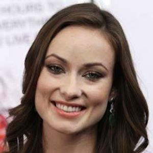 Olivia Wilde Has Snarky Response To Sexist 'GQ' Review Of 'Third Person'