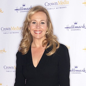 Genie Francis To Reprise Role As Laura Spencer On 'General Hospital'