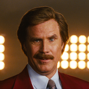 'Anchorman 2'™ Review Roundup: Comedy Sequel Receives Mostly Favorable Notices