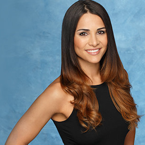 How Many Gay Men Signed Up For 'The Bachelorette' This Season?