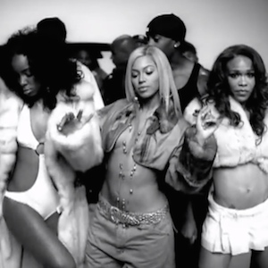 Destiny's Child Reunite On New Michelle Williams Track Featuring Beyonce And Kelly Rowland