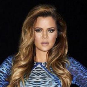 Khloe Kardashian Splits From French Montana