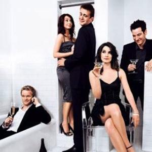 'How I Met Your Mother'™ Recap: Barney Surprises Robin In 'Rehearsal Dinner'