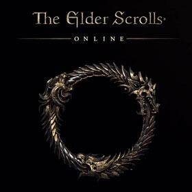 'The Elder Scrolls Online' Accepting Beta Testers