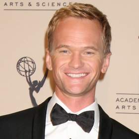 WATCH: Neil Patrick Harris, Hugh Jackman Delight At 2012 Tony Awards
