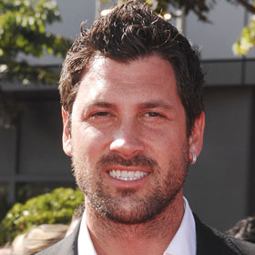 Is Maksim Chmerkovskiy Off 'Dancing With The Stars'?