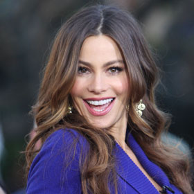 WATCH: Sofia Vergara's Son, Manolo Gonzalez, Says His Is A 'Modern Family'