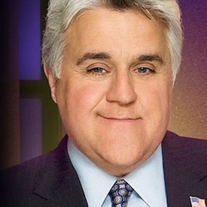 Jay Leno Will Say Goodbye To 'The Tonight Show' With Guests Billy Crystal And Garth Brooks; L.A. Celebrates With 'Jay Leno Day'