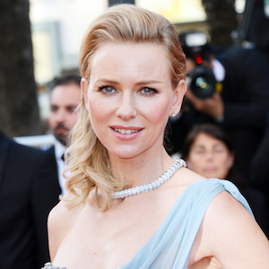 Naomi Watts Cast In 'Insurgent,' To Appear In Both 'Allegiant' Films