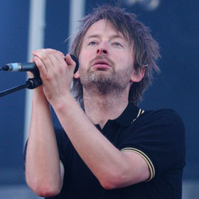 Bonnaroo Lineup: Radiohead, Foster The People, Bon Iver & More