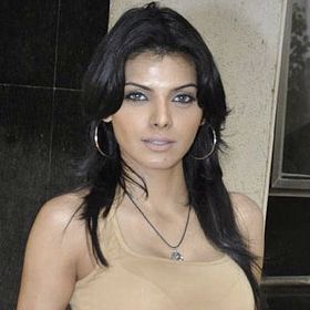 Bollywood Actress Sherlyn Chopra First Indian Woman To Pose Nude In 'Playboy'